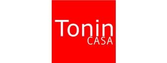 Mueble italiano TONIN CASA, Mueble de diseño, iluminación y accesorios para el hogar. Estilo italiano en tu casa en Designers in-home.