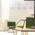 Dosmiltrece design. Blog de interiorismo, arte y tendencias, Designers in-home. Bienvenido a DIHWEB.COM Descubre las últimas tendencias en diseño de interior, decoración y muebles.
