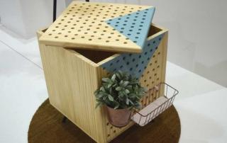 Acido estudio. Blog de interiorismo, arte y tendencias, Designers in-home. Bienvenido a DIHWEB.COM Descubre las últimas tendencias en diseño de interior, decoración y muebles.