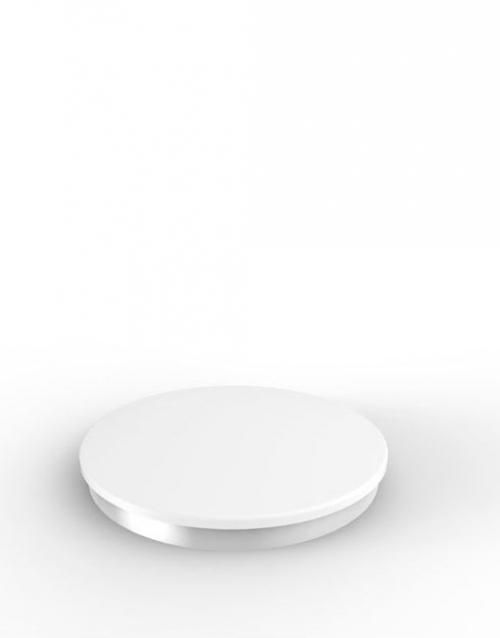 Ducha de exterior apta para cualquier superfície y conexión estandard. Mobiliario y productos de diseño para el hogar en la tienda de Designers in-home.