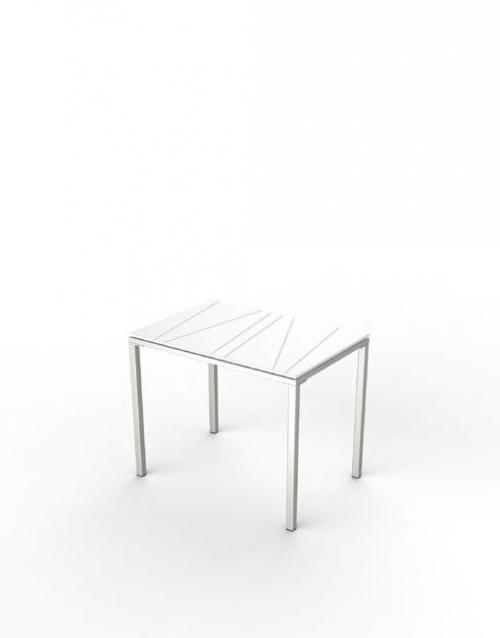 VITEObando_table62_01