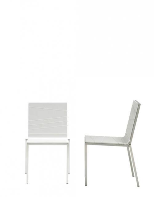 VITEObandoline_chair05