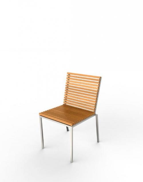 VITEOhome_chair01