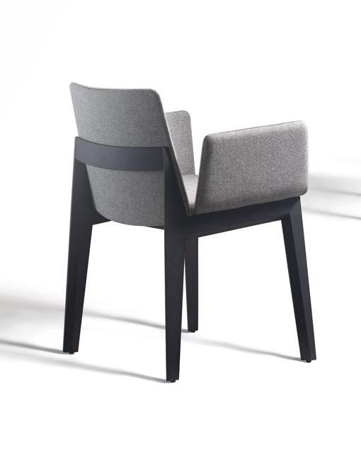 capdellavas sillas de comedor barratas diseno creativo ideas modernas