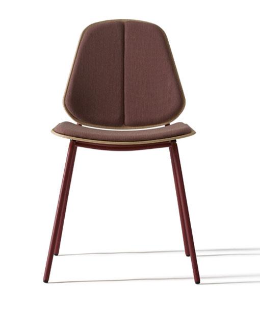 Sillas clasicas col dihweb la tienda de muebles online for Modelos de sillas clasicas