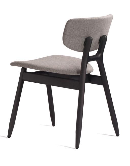 Sillas de comedor modernas dihweb la tienda de muebles online for Sillas apilables comedor