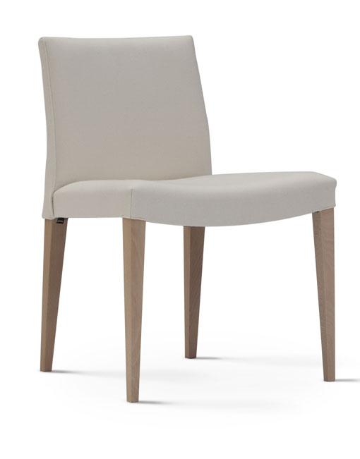 Sillas tapizadas capdell. Productos de diseño y decoración, accesorios para el hogar, muebles de comedor y salón. DIHWEB La tienda de muebles online