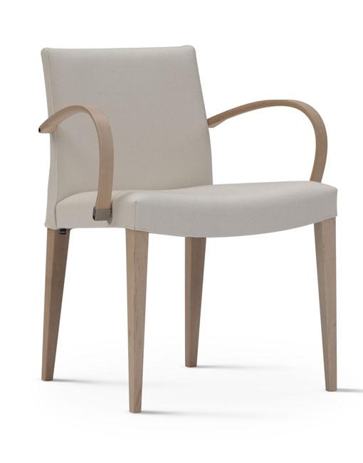 silla con reposabrazos gala dihweb la tienda de muebles