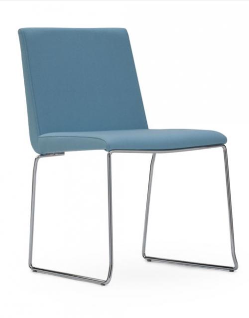 Silla retro Hol. Mobiliario y productos de diseño y decoración, accesorios para el hogar, muebles de comedor y salón en la tienda de Designers in-home