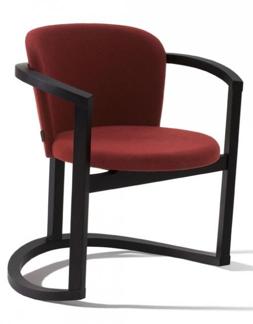 Silla balancin Stir. Productos de diseño y decoración, accesorios para el hogar, muebles de comedor y salón. DIHWEB La tienda de muebles online