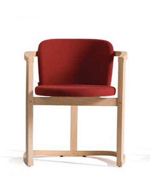 Sillas modernas Stir. Productos de diseño y decoración, accesorios para el hogar, muebles de comedor y salón. DIHWEB La tienda de muebles online