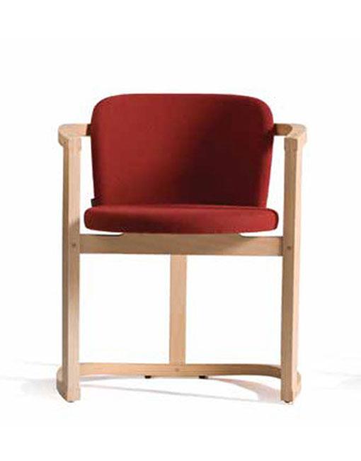 Sillas modernas stir dihweb la tienda de muebles online for Sillas modernas online