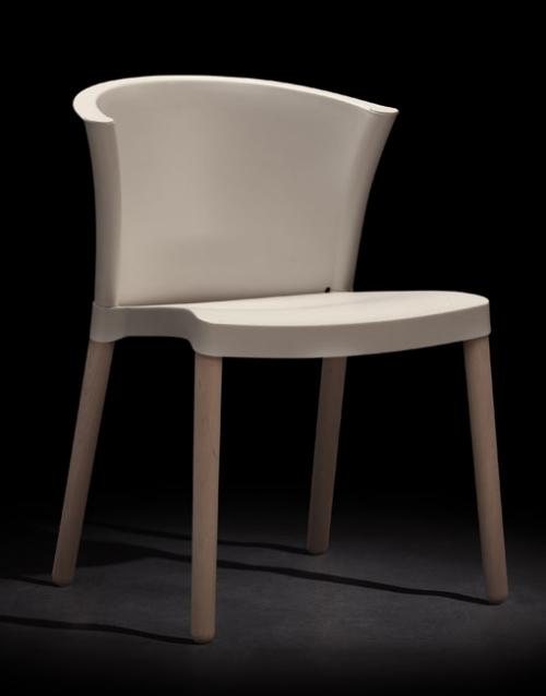Sillas de cocina New Xuxa. Productos de diseño y decoración, accesorios para el hogar, muebles de comedor y salón. DIHWEB La tienda de muebles online