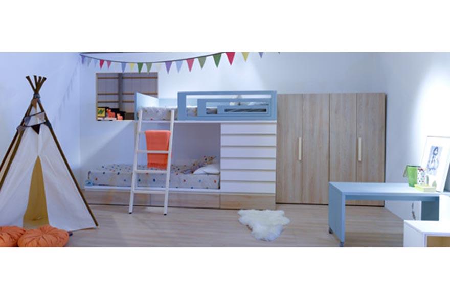 Feria del Mueble de Zaragoza a la vanguardia. Blog de interiorismo, arte y tendencias, Designers in-home. Bienvenido a DIHWEB.COM Descubre las últimas tendencias en diseño de interior, decoración y muebles.