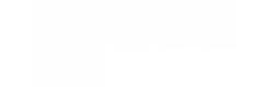 Diseño y decoración, Pago seguro en DIHWEB La tienda de muebles online. Los mejores muebles originales en la tienda de muebles de Designers in-home. decoracion de interiores online diseño interiores online decorador de interiores decoradores de interiores decoradores online reformas de cocinas interiorismo online mobiliario iluminacion muebles de diseño tiendas decoracion capdell salones estilo vintage capdell espejos decoracion online aparador vintage mueble aparador aparadores comedor aparador comedor aparadores salon muebles aparadores aparador salon aparadores vintage aparadores de salon aparadores modernos aparador moderno aparadores de diseño aparador madera mueble aparador aparador nordico aparador rustico aparadores rusticos mueble comedor mueble salon mueble tv vintage mueble tv industrial mueble tv moderno mueble tv diseño mueble tv madera mueble tv mueble tv colgado mueble tv blanco mueble television mueble televisor comodas vintage comodas dormitorio comoda dormitorio comoda vintage comodas modernas comoda blanca comodas de madera comodas antiguas consola mueble mueble consola consolas muebles muebles consolas consolas modernas consolas recibidor consola recibidor consolas de madera consola vintage consolas para recibidor consolas vintage consola blanca consolas extensibles mesas consolas extensibles espejos decorativos espejos redondos espejos vintage espejo vintage espejos grandes espejos recibidor espejo grande espejo recibidor espejo blanco espejo redondo espejos salon espejos para salon espejos de salon espejos de diseño espejo salon espejos para recibidor espejo vestidor espejos para recibidores espejo madera espejo moderno espejos de madera espejos de pared espejos modernos espejos de pie espejos salon espejos vintage espejos decoracion espejos de diseño espejos para salon espejos de salon espejos pared espejos grandes espejos pequeños espejos diseño espejos plateados espejo salon espejos grandes de pared espejo pared espejo decorativo espejo vint