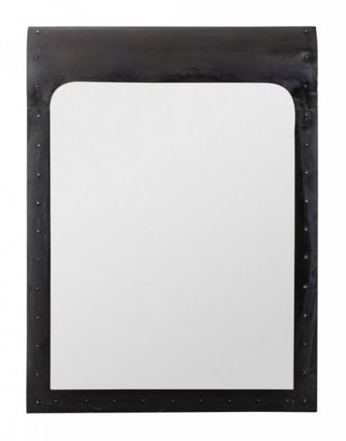 Los espejos de pared son unas piezas de líneas suaves y elegantes, perfectos para potenciar la luminosidad de tus interiores. Comprar en DIHWEB La tienda de muebles online