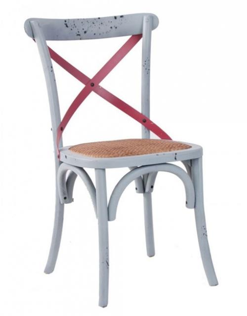 Sillas vintage Landas. Mobiliario y productos de diseño y decoración, accesorios para el hogar, muebles de comedor y salón en la tienda de Designers in-home
