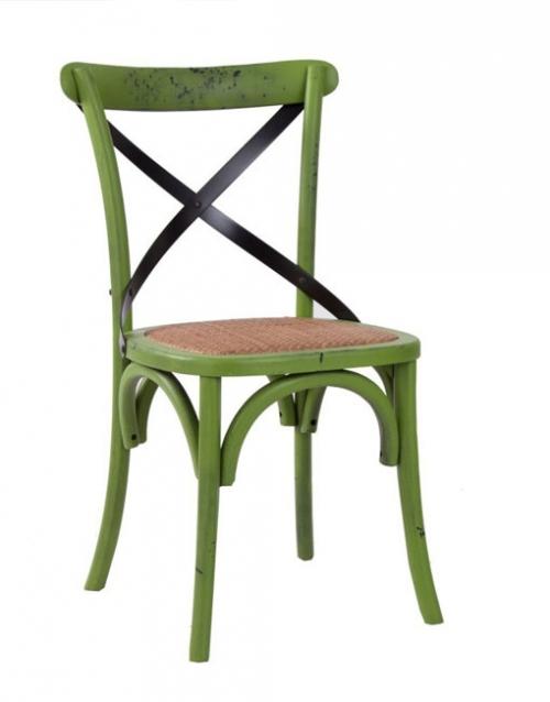 Sillas retro Landas. Mobiliario y productos de diseño y decoración, accesorios para el hogar, muebles de comedor y salón en la tienda de Designers in-home