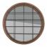 Los espejos decorativos Linz son unas piezas de líneas suaves y elegantes, perfectos para potenciar la luminosidad de tus interiores. Comprar en DIHWEB La tienda de muebles online