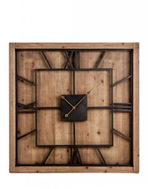 VICAL-LINZ-reloj-cuad-nat