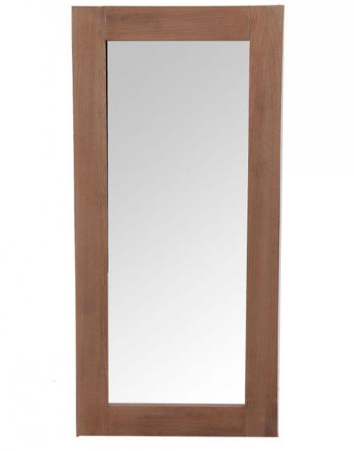 Los espejos grandes de maderal son unas piezas de líneas suaves y elegantes, perfectos para potenciar la luminosidad de tus interiores. Comprar en DIHWEB La tienda de muebles online