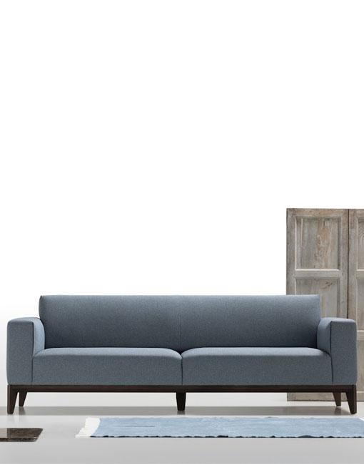 Sofas dise o oslo dihweb la tienda de muebles online - Sofas de diseno ...