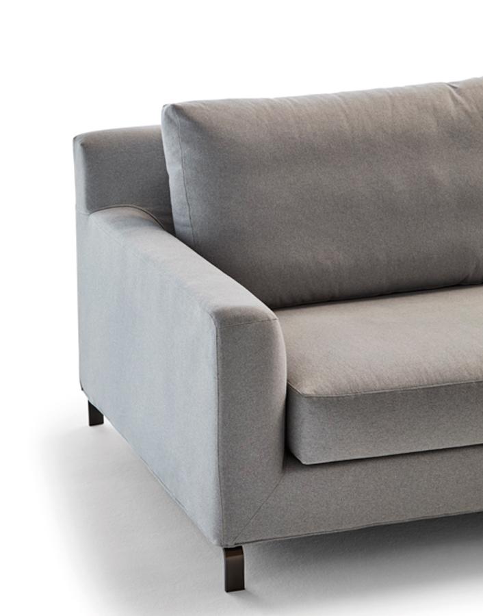 Sofas confort chaise longue dihweb la tienda de muebles online for Domo muebles