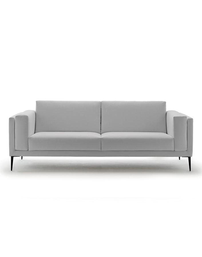 Sofas de dise o norte dihweb la tienda de muebles online for Sofas online diseno