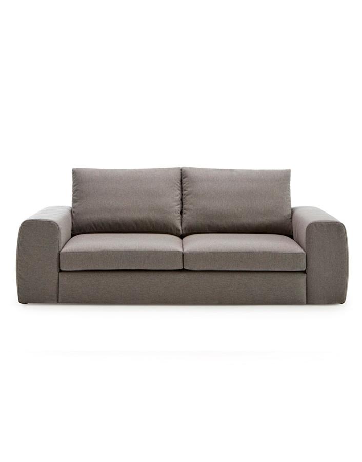 Sofas comodos nuvola dihweb la tienda de muebles online for Sofas buenos y comodos