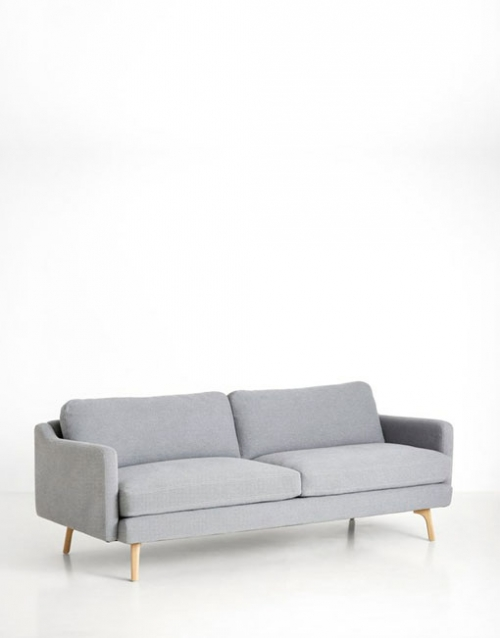 woud.don.sofa02
