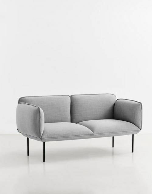 Woud mueble n rdico dihweb la tienda de muebles online for Muebles nordicos online