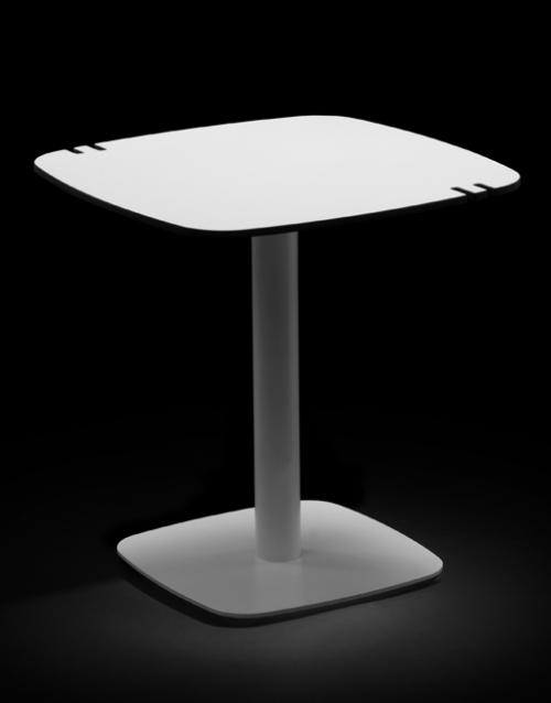 Mesa moderna Culmen de Capdell. Muebles de oficina y del hogar, diseño y decoración en la tienda de muebles de Designers in-home