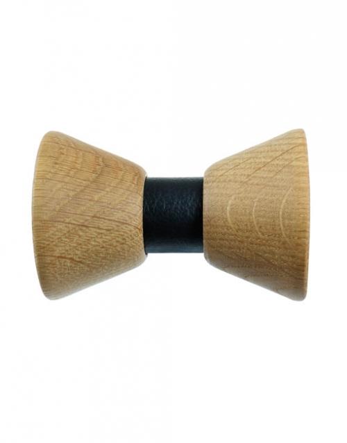 Colgador pared de madera |DIH La tienda de muebles online