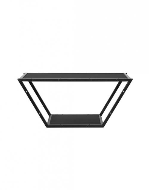 GEJST-BRIDGE-1-BLACK
