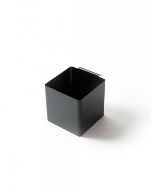GEJST-FLEX-BLACK-07