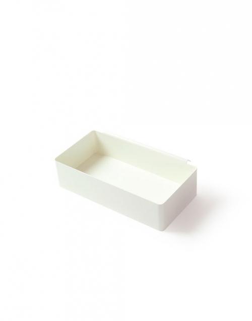 GEJST-FLEX-WHITE-03
