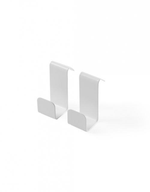 GEJST-FLEX-WHITE-12