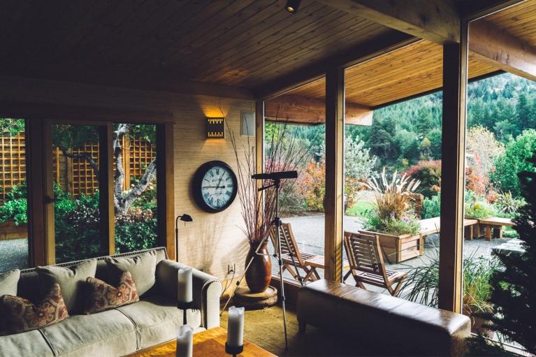Cuestión de confort ...necesitamos un hogar. Blog de interiorismo, arte y tendencias, Designers in-home. Bienvenido a DIHWEB.COM Descubre las últimas tendencias en diseño de interior, decoración y muebles.