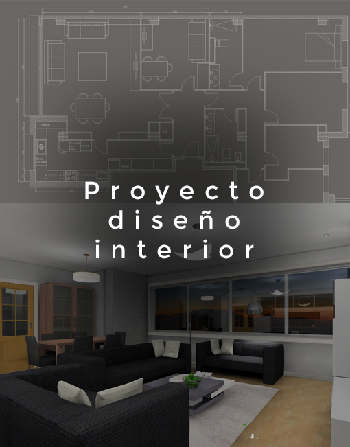 proyecto diseo interior online por uac por espacio el primer servicio de al