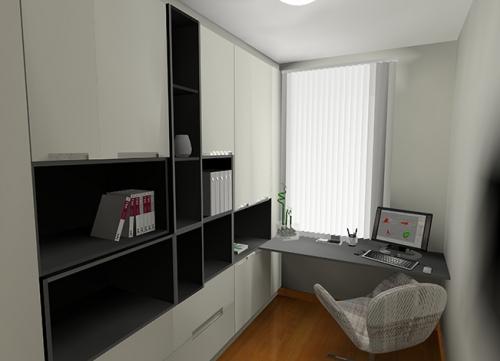 proyecto diseño interior online proyecto designers in-home decorador de interiores y diseño low cost DIHWEB.COM Proyecto diseño interior online por 99€
