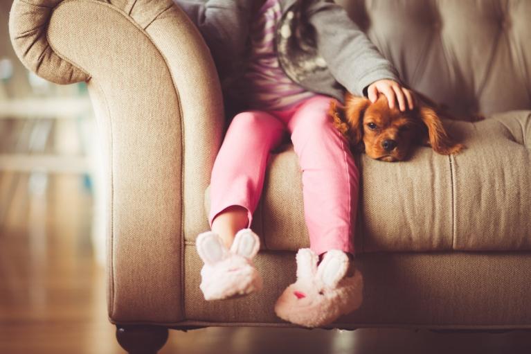 """El sofá Los 10 """"indispensables"""" para hacer tu hogar confortable. Blog de interiorismo, arte y tendencias, Designers in-home. Bienvenido a DIHWEB.COM Descubre las últimas tendencias en diseño de interior, decoración y muebles."""