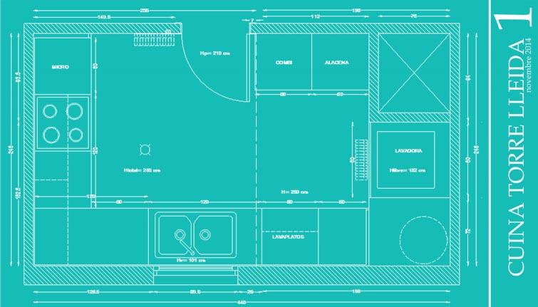 Reforma en torre Lleida Proyecto diseño interior online por 99€ por espacio. Decoración low cost. El primer servicio de interiorismo al alcance de todos desde la comodidad de tu casa.