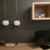 Estudio de diseño proyecto designers in-home decorador de interiores y diseño low cost DIHWEB.COM Proyecto diseño interior online por 99€