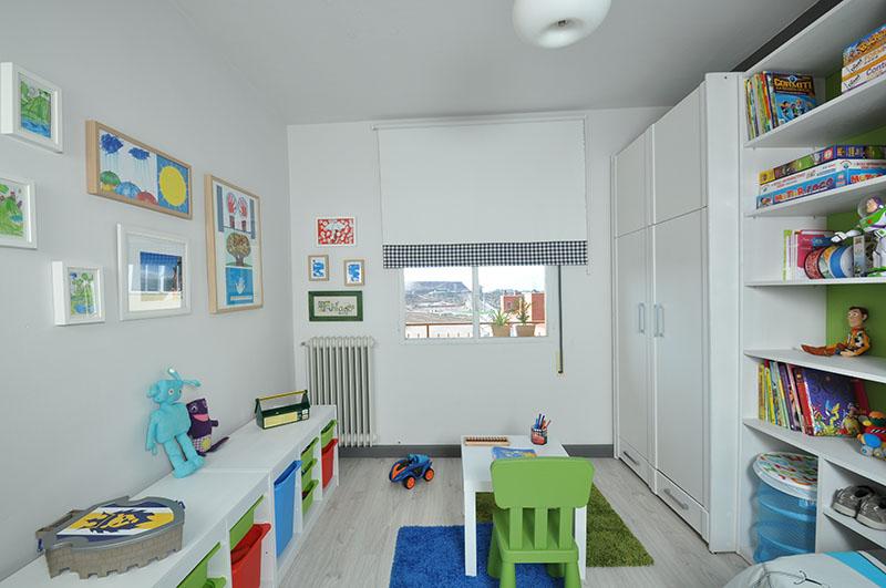 Diseo habitacion online decoracin online a medida with for Disenar habitacion online gratis
