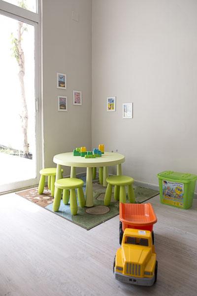 Decoradores de interiores online finest decorador with decoradores de interiores online - Decoradores de interiores en madrid ...