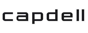 CAPDELL en Designers in home Lleida