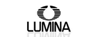 LUMINA en Designers in home Lleida