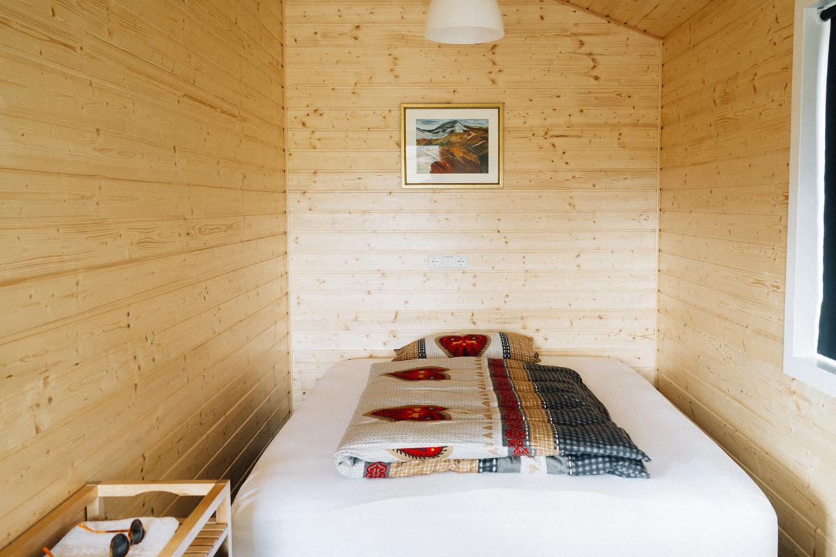 madera-confortable-diseno-d