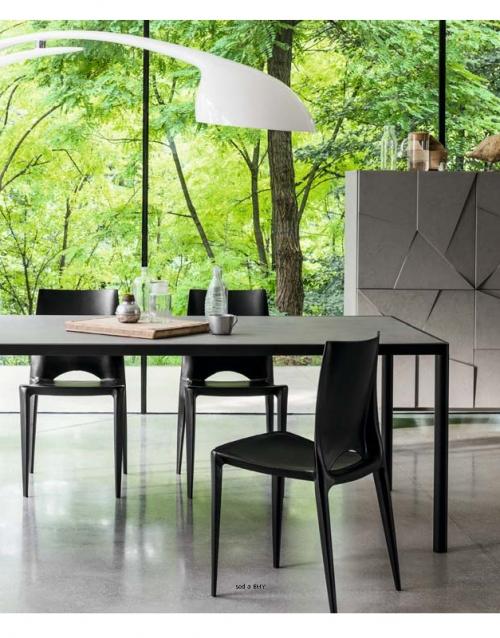 Sillas comedor EMY DALL'AGNESE. DIH | Tienda de decoración online. Productos de diseño y decoración, accesorios para el hogar, muebles de comedor y salón