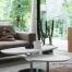 Mesas auxiliares salon AMBO DIH| Tienda de decoración online. Productos de diseño y decoración, accesorios para el hogar, muebles de comedor y salón